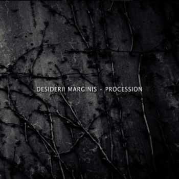 Desiderii Marginis - Procession (2012)