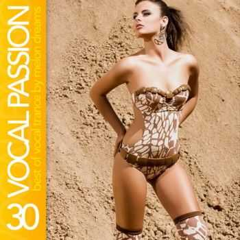Vocal Passion Vol.30 (2012)