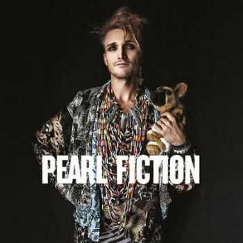 Pearl Fiction - Painted Wolf (2012) HQ