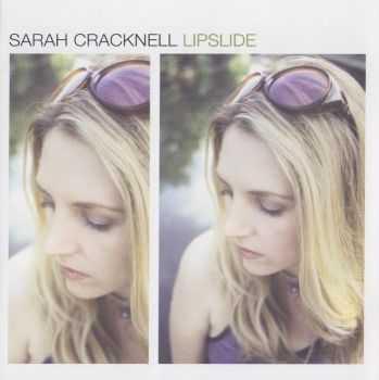 Sarah Cracknell - Lipslide (2000)