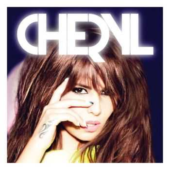 Cheryl - A Million Lights (Deluxe Version) (2012)