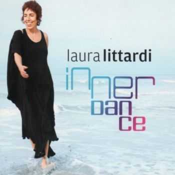 Laura Littardi - Inner Dance (2012)