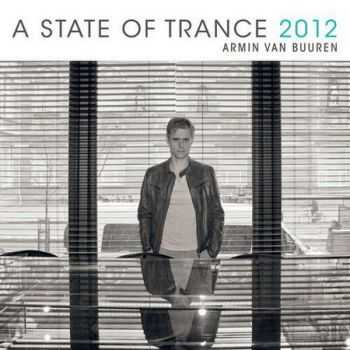 A State Of Trance 2012 Vol.2 (UNMIXED) (2012)