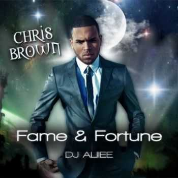 Chris Brown - Fame & Fortune (2012)