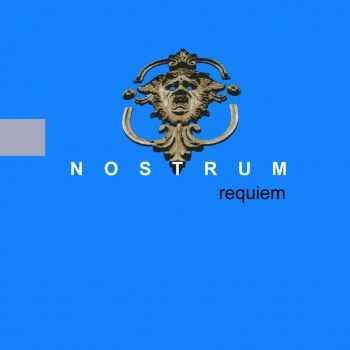 Nostrum - Requiem (2012)