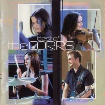 The Corrs - Best of The Corrs (2001) FLAC