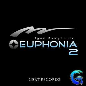 Igor Pumphonia - Euphonia 2 (2012)