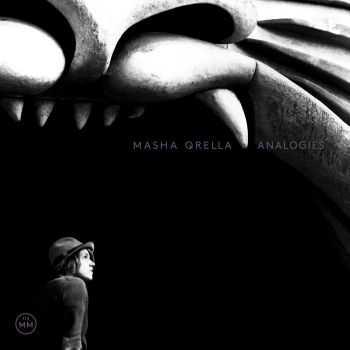 Masha Qrella - Analogies (2012)