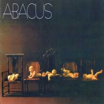 Abacus (1971)