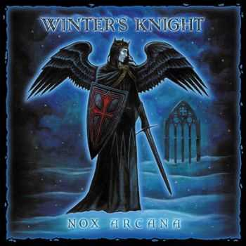 Nox Arcana ‎� Winter's Knight (2005)