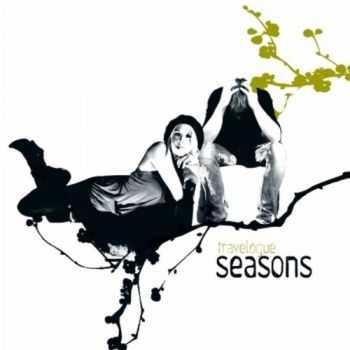 Travelogue - Seasons (2012)
