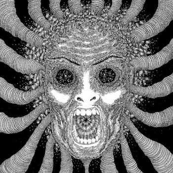Ty Segall Band - Slaughterhouse (2012)