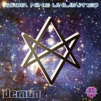 Room Nine Unlimited – Demon (2012)