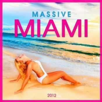 Massive Miami (2012)