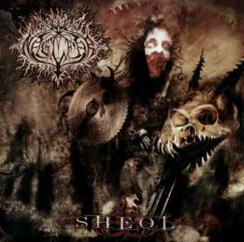 Naglfar - Sheol 2003 [US Edition] [LOSSLESS]