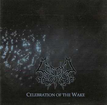 Cosmic Despair - Celebration of the Wake 2012 [LOSSLESS]
