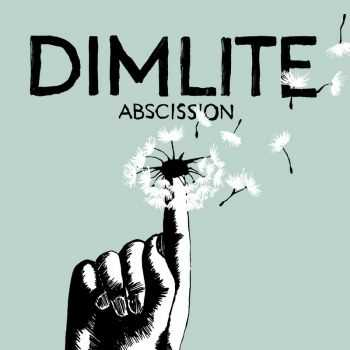 Dimlite - Abscission (2012)