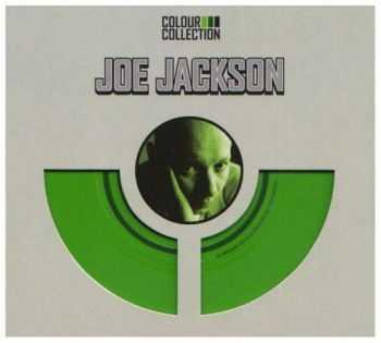 Joe Jackson � Colour Collection (2007)