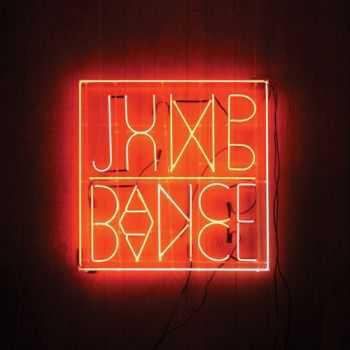 Jump Jump Dance Dance - Jump Jump Dance Dance (2012)