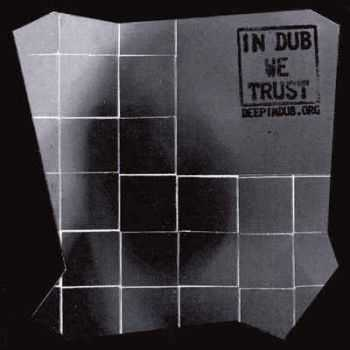VA - In Dub We Trust (2012)