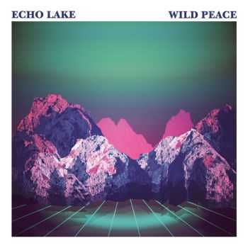 Echo Lake - Wild Peace (2012)
