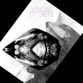 Visions of Trees - Visions of Trees (2012)