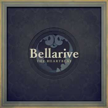 Bellarive - The Heartbeat (2012)
