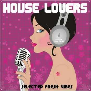 House Lovers (2012)