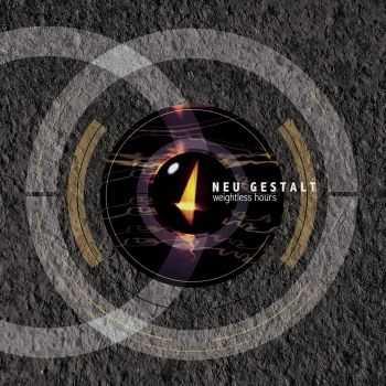 Neu Gestalt - Weightless Hours (2012)
