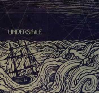 Undersmile - Narwhal (2012)