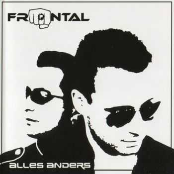 Frontal - Alles Anders (2012)