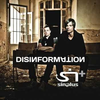 Sinplus - Disinformation (2012)