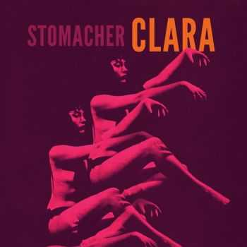 Stomacher - Clara (2012)