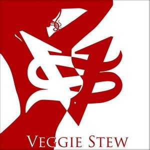 Veggie Stew - The Big Ben [Ep] (2011)