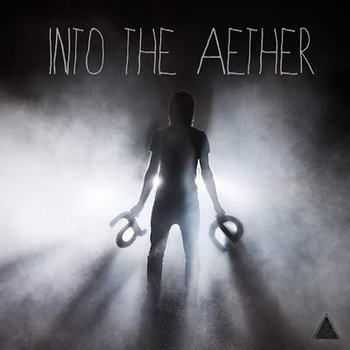 Anavae - Into The Aether (2012)