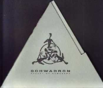 Schwadron - Operation Gomorrha (2004)