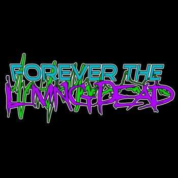 Forever the Living Dead - A Better Place (Single) (2012)