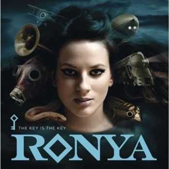 Ronya - The Key is the Key (2012)