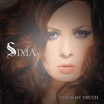 Sima - This Is My Truth (2012)