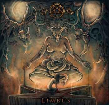 Sin Of God - Limbus (Demo) (2012)