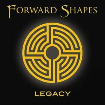 Forward Shapes - Legacy (2012)