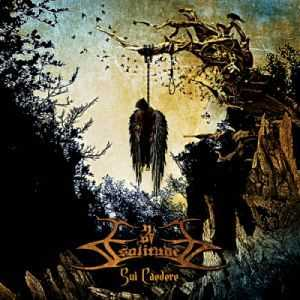 Eye Of Solitude  - Sui Caedere  (2012)