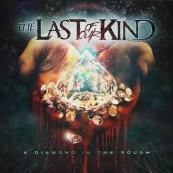 The Last Of Our Kind - A Diamond In The Rough (2012)