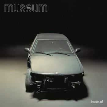 Museum - Traces Of (2012)