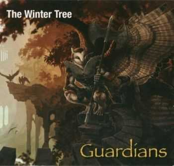 The Winter Tree - Guardians (2012)