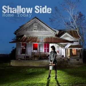 Shallow Side  - Home Today [EP] (2012)