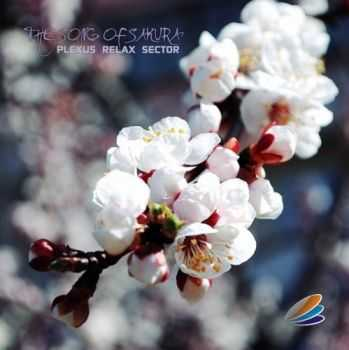 Plexus Relax Sector - The Song Of Sakura (01.05.2012)