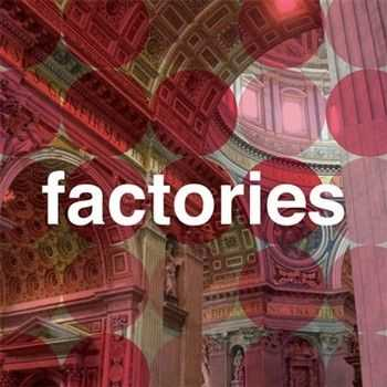 Factories - Together (2012)