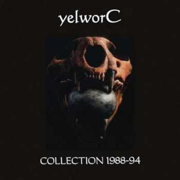yelworC - Collection 88-94 (1995)
