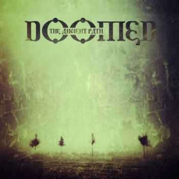 Doomed - The Ancient Path  (2012)